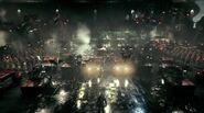 Batman-arkham-knight-trailer-2015-04-27-11-04-07