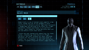 Black Mask Arkham Origins