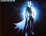 156BatmanOneMillion