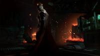 Batman AKCO