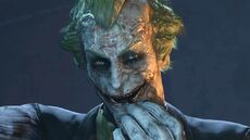 Batman-Arkham-City-Joker-Trailer 7