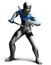 2037894-nightwing sticks f2.0