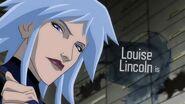 4002668-lousie+lincoln