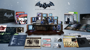 178BatmanAOCollectorsEditionUSAAustraliaNewZealand