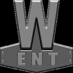 Wayne Enterprises logo AA