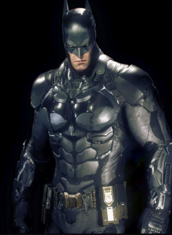 1cf959ee8ed Batman