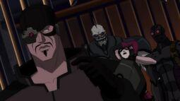 Batman-Assault-on-Arkham-The-Suicide-Squad-600x337