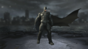 Batman-Arkham-Origins-trophy