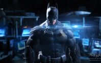Batmancave 1920x1080