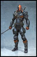 Deathstroke-Origins
