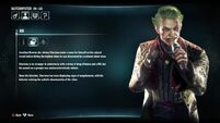 Batman Arkham Knight All Character Bios 067