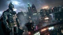 Batman-Arkham-Knight-Gotham-Screenshot (1)