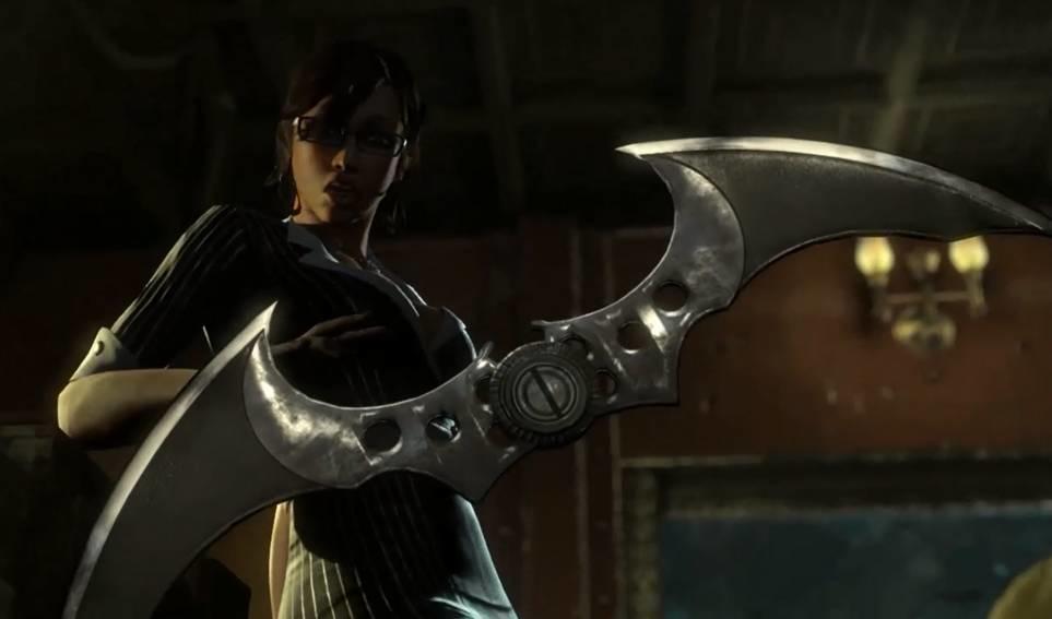 Batarang | Arkham Wiki | FANDOM powered by Wikia on