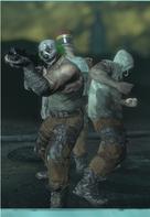 Joker thugs by ch42k-d4xm61g