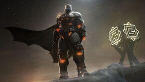 DLC2 BatmanGothCorpRoof MKTG V01c