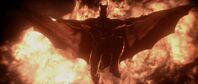 Fire-Bat