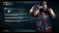 Batman Arkham Knight All Character Bios 012