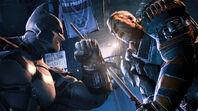 BatmanArkhamOriginsDeathstrokeFight-610