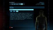 Enigma Arkham Origins