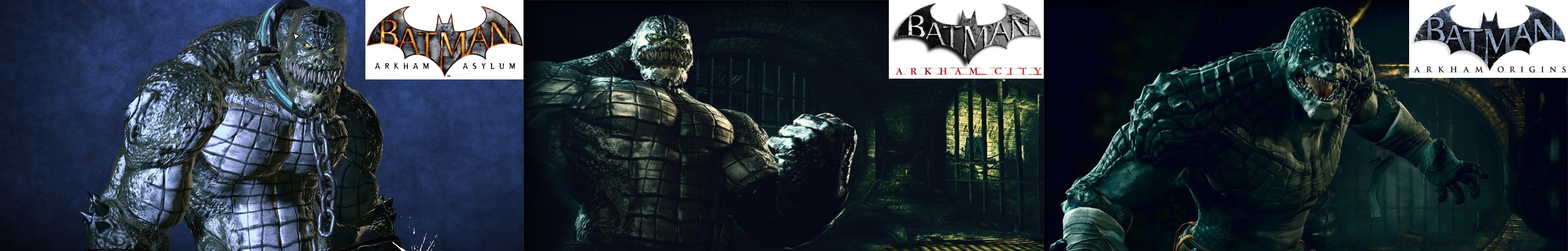 image - hd-wallpapers-killer-croc-arkham-asylum-wallpaper-1600x900