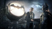 Batman-arkham-knight-bat-signal-james-gordon