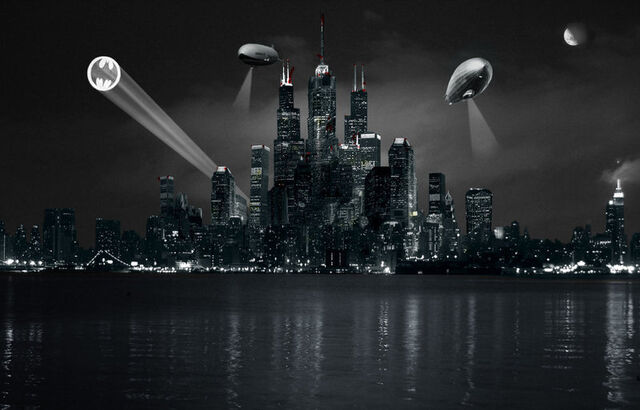 File:Gotham city by dblake.jpg