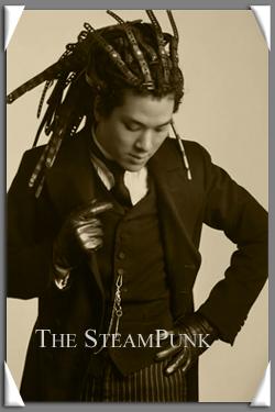 Steampunk3