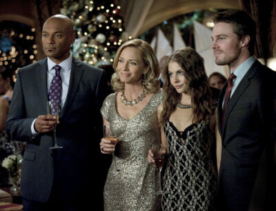 Arrow tv series episode years end 001