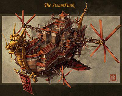 Steampunk10