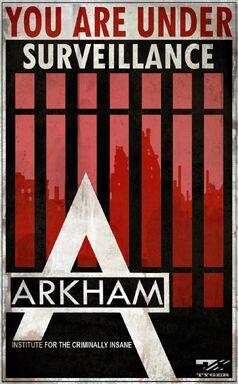 1871566-arkham poster 02
