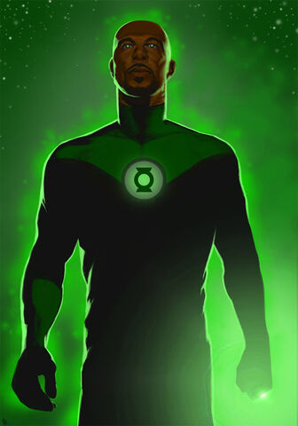 File:Black-front-green-lantern.jpg
