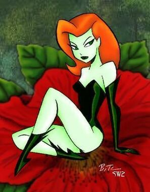 Poison-Ivy-batman-villains-9850133-314-400