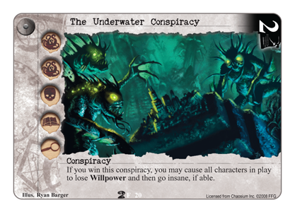 File:The Underwater Conspiracy SotD-20.png