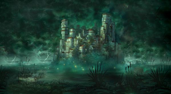 File:SL16-AncientSarnath.jpg