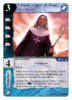 Abbess Allegria Di Biase TiV-1