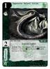 Degenerate Serpent Cultist TYC-63