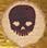 CoCTCG-Icon Combat 3