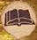 CoCTCG-Icon Arcane 3