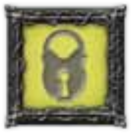 File:ES-Icon Locked Yellow Die.png