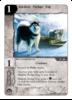 Alaskan Sledge Dog FL-96