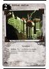 Arkham Asylum CS-146