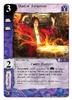 Shadow Sorceress SotD-71