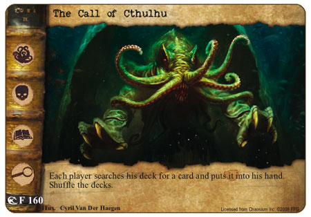 File:The Call of Cthulhu CS-160.png