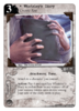 Whateley's Diary FL-77