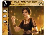 Twila Katherine Price