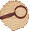 CoCTCG-Icon Investigation 3