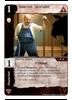 Demented Caretaker FL-108