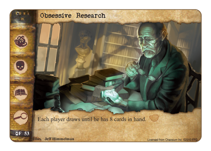 File:Obsessive Research SoA-53.png