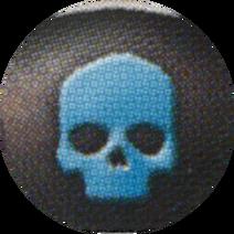 MoM1-Icon Mythos Curse