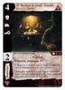 O'Bannion's Inner Council DotU-3